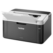 Brother HL-1212W - Drucker - monochrom - Laser