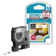 DYMO D1 Durable - Etikettenband - 1 Rolle(n) - Rolle (1,2 cm x 5,5 m)
