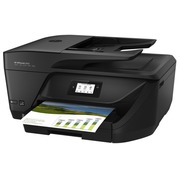 HP Officejet 6950 All-in-One - multifunctionele printer - kleur