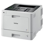 Brother HL-L8260CDW - printer - kleur - laser