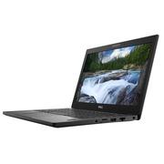 Dell Latitude 7290 - 12.5