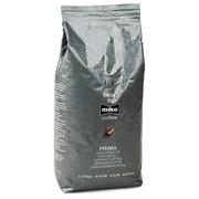 Kaffeepulver Miko Prima - Pack von 1 kg