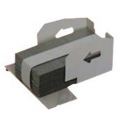 OKI STAPLE-3100 - staples (pack of 8000)