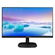 Philips V-line 243V7QDAB - écran LED - Full HD (1080p) - 24
