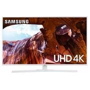 Samsung UE50RU7410S 7 Series - 125 cm (50
