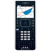 Calculatrice TI-Nspire CX II-T Teacher Pack