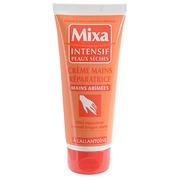 Crème réparatrice mains Mixa