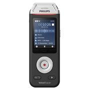 Dictaphone numérique Philips DVT 2110