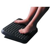EN_Reposapies ajustable fellowes ergonomico efecto masaje / balanceo