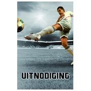 Invitation football (NL)