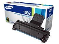 Toner Samsung 1082S zwart