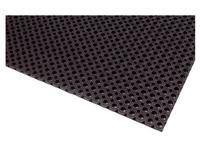Duckboard in rubber Notrax 100 x 150 cm