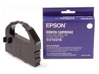 Zwart lint Epson C13S015262