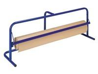Horizontaler Roller für Kraftpapier Breite 1m