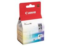 Cartridge Canon CL-41 kleur