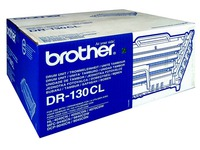 Drum laser black Brother DR-130