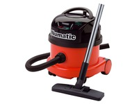 Vacuum cleaner Numatic PVR 200 A 9 liter