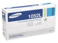 Toner Samsung 1052L zwart
