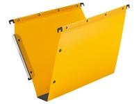 Dossier suspendu pour tiroirs 33 cm polypropylène opaque Ultimate Elba fond 15 mm couleur