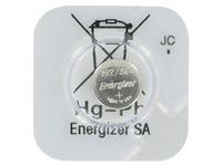 Blister of 1 battery Energizer 384/392 SR41