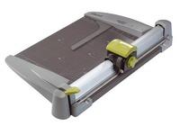 Cutting machine A4+ multifunctions A515