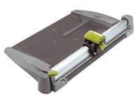 Multifunctional cutting machine A3 A525 Pro