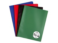 Protect-documents Budget 80 sleeves