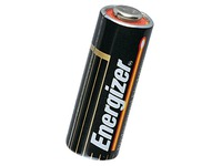 Blister of 1battery Energizer E23A