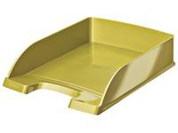 Briefkorb Leitz Wow metallisiert - Farbig