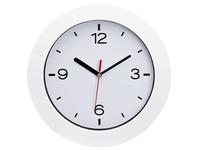 Clock Alpha