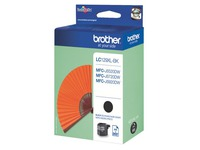 Cartridge Brother LC129XL zwart