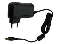 AC adapter for Olympia CDP-425