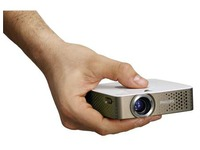 Pico projector Philips PPX 3414