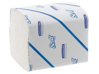 Toiletpapier Kimberly Clark Aquarius