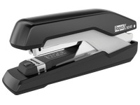 Stapler Rapid S060 - capacity 60 sheets