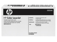 CE254A HP CLJCP3525 WASTE BOX