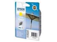 C13T04544010 EPSON ST C64 TINTE YEL ST (170015440191)