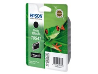 C13T05414010 EPSON ST PHR800 INK BLACK
