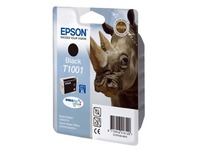 C13T10014010 EPSON B40W TINTE BLACK
