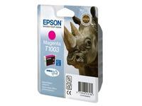 C13T10034010 EPSON B40W TINTE MAGENTA (170015440565)