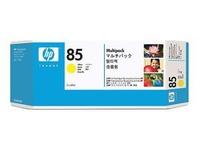 C9425A HP DNJ 30 INK CYAN