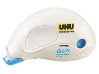 Korrekturroller UHU - Breite 5 mm - Länge 10 m