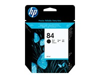 C5016A HP DNJ 10PS INK BLACK