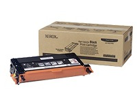 113R722 XEROX PH6180 TONER BLACK ST (120077440250)
