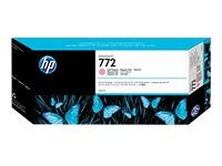 CN631A HP DNJ Z5200PS INK LIGHT MAG