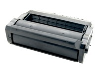 406685 RICOH SP5200DN TONER BLACK