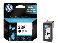 C8767EE HP PS2610 TINTE BLACK (170025440208)