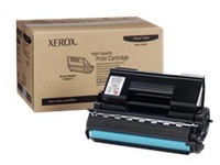 113R712 XEROX PH4510 TONER BLACK HC (120077440242)