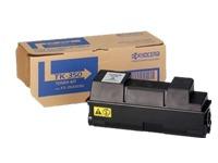 TK350 KYOCERA FS3920DN TONER BLACK (1T02LX0NL0)