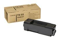 TK55 KYOCERA FS1920 TONER BLACK (120033440032)